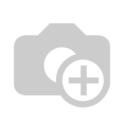 Apps compatible with Ultrasonic Portable wind meter